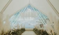 最佳婚礼目的地推荐:明星同款巴厘岛婚礼为什么那么火?
