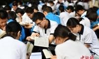 多省份启动2019年高考报名 这些新政策要注意