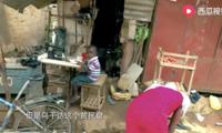 西瓜视频《侣行·翻滚吧非洲》探访非洲贫民窟,见证功夫小子的电影梦