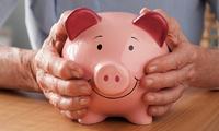 今年养老金调整何时发放到位?人社部:各地在5月31号前出方案