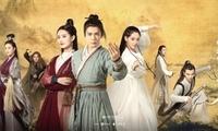 新《倚天屠龙记》剧情不走心 金庸剧为何越拍越差劲?