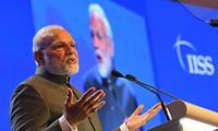 """这场颇具重要性的磋商 中国可能得先""""说通""""印度"""