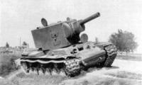 一旦坦克舱门反锁,友军如何对受伤士兵进行救援?其实早有准备