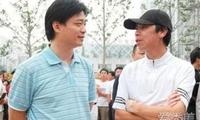 崔永元手机事件完整版 崔永元冯小刚最新消息