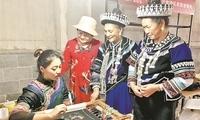 云南红河:文旅融合激发活力
