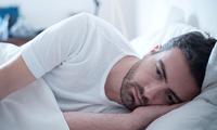 35岁男子腹痛黄疸,医生说生命周期不到半年,死前想见前妻一面!