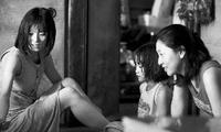 第21届上海国际电影节下周开幕 这些看点了解一下