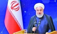 """伊朗宣布启动""""先进离心机"""""""