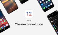 iPhone 6更新到iOS 12 用起来像换了一部新手机?