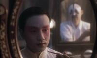 张国荣的经典影视作品,哪部得到你的青睐?