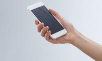 地方新闻精选  大妈捡手机索2000元未果故意摔坏 律师:涉嫌多重违法