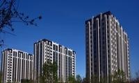 宜居品质房源看过来 低密小高层总价168万元/套起