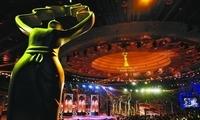 第八届北京国际电影节闭幕 女性力量闪耀天坛奖