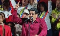 最低工资标准上涨3000% 委内瑞拉人民为何还不开心?