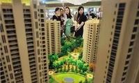 房价跌回一年前,房地产市场真的要变天了吗?