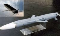 """美国50枚""""战斧""""导弹倾泻而下,叙利亚顷刻变废墟,俄S400成""""废铁""""!"""