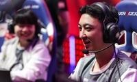 王思聪上场打比赛,热度和专业谁更重要