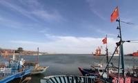 农业农村部:中国水产品养殖总量超过捕捞总量
