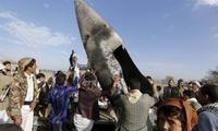 也门战事为何久拖:胡塞顽强防御 联军勾心斗角