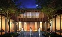 甄选京郊品质新房 大兴舒适三居总价800万/套起