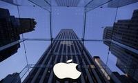 被点名遭恶意芯片攻击 苹果公司向美国会表示无任何发现