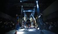 第十五届中国国际皮草设计大赛 为行业发展不断注入新活力