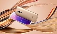 魅族16X即将发售:骁龙710/屏幕指纹 2098元起