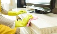 美国研究:锻炼、做家务有助于情绪优化