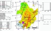 东北地理所在湿地黑碳研究中取得系列进展
