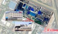 张志安:面对网络黑公关,企业声誉保护的困境如何化解?