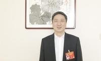 全国政协委员赵东亮:网络侵权成文化产业发展不可承受之痛