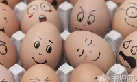 吃完鸡蛋吃它当心生命危险