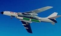 联参28|中国终获空基战略武器!空射版DF21已多次试射