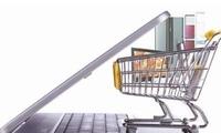 网络零售规模持续增长