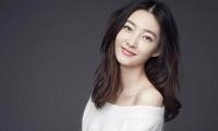 王丽坤和景甜撞衫,一个甜美一个气质,网友:美的不分上下