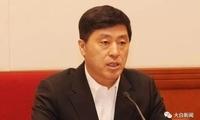 河北今年第二名副省级官员落马 从政经历似周永康
