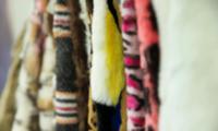 2019BIFE北京国际裘皮革皮制品交易会精彩纷呈 构建皮草时尚产业生态圈