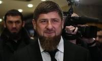 卡德罗夫:乌克兰不要继续执迷不悟,全世界只有俄罗斯能帮你