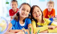 高中《英语课程标准》聚焦核心素养,文化意识、学习能力如何培养?