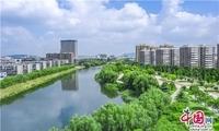 """徐州贾汪区:地摊经济""""烟火""""照亮休闲小城"""