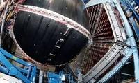 数量小作用大,MIT 的新研究发现质子对中子星行为有重大影响