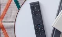 康卡斯特重新设计的X1语音遥控器可以定位用户的手机