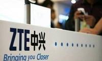 中国邀外资共造世界级芯片产业 美媒:该举令人意外