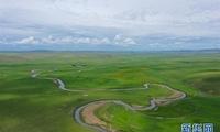 内蒙古呼伦贝尔:多举措提振旅游市场