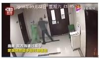 """28部门联合全面封杀 """"医闹"""" 的""""好日子""""到头了"""
