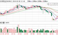 大丰实业股东丰华向国泰君安补充质押299万股 质押期到2020年底