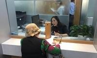 北京不动产登记办理时限全面压缩至半天内