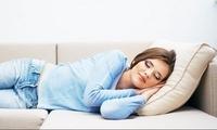 求医问药不如养成好习惯:睡午觉有助于降血压