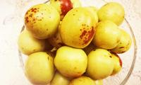 胃不好的人 几种水果尽量少吃