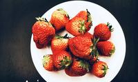 夏季喝粥好处多 适合夏天喝的水果粥